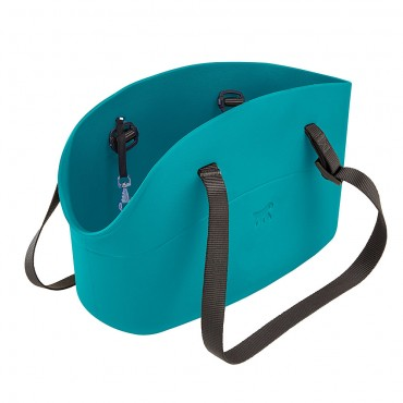 Ferplast τσάντα μεταφοράς (sea)