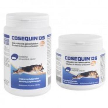 Cosequin DS για Αρθρώσεις του Σκύλου 120m tabs
