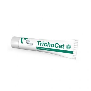TrichoCat