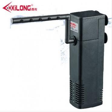 Εσωτερικό φίλτρο ενυδρείου Xilong XL-F580 3W