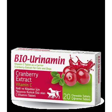 BIO-Urinamin