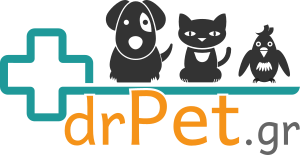 drPet shop | Ξηρά τροφή σκύλου | Σκυλοτροφές | Κτηνίατρος