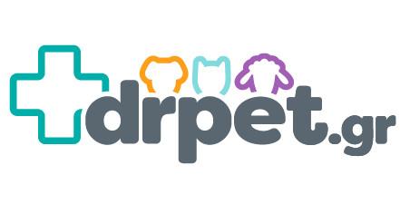drPet shop | προιόντα υγείας κατοικιδίων| Σκυλοτροφές | Κτηνίατρικά είδη